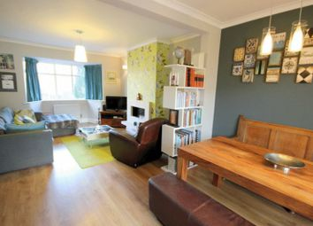 Thumbnail 3 bed semi-detached house for sale in The Fillybrooks, Stone