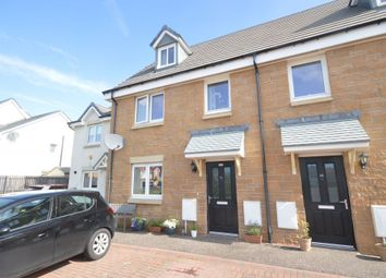 3 bed town house for sale in 11 Corby Craig Gardens, Bilston EH25