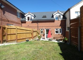 Thumbnail 2 bed property to rent in Whitesmith Road, Newport