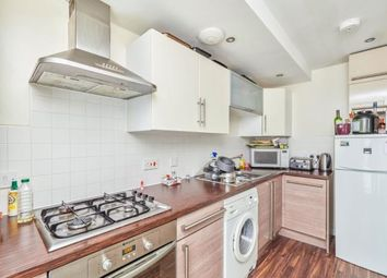 Thumbnail 3 bed flat for sale in Hulton Street, Salford, Greater Manchester