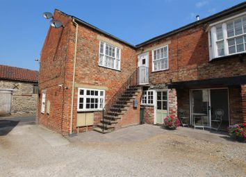 Thumbnail 2 bed property to rent in Willowgate, Pickering