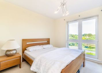 Thumbnail 2 bed flat to rent in Medhurst Drive, Bromley