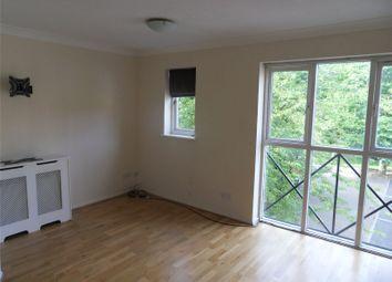 Thumbnail Studio to rent in Farrow Lane, New Cross, London