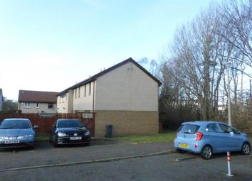 Thumbnail 1 bed detached house to rent in Upper Craigour, Liberton, Edinburgh