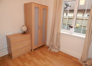 Thumbnail 1 bedroom property to rent in Corneville Road, Drayton, Abingdon