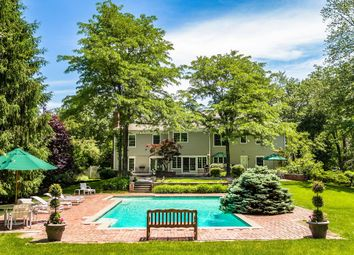 Thumbnail Property for sale in 8 Sundale Place Scarsdale Ny 10583, Scarsdale, New York, United States Of America