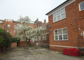 Thumbnail 2 bed flat to rent in Imperial House, Russell Street, Gloucester