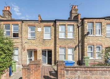 2 bed maisonette for sale in Thorne Terrace, London SE15