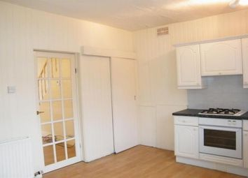 Thumbnail 2 bed property to rent in Trafalgar Road, Lancaster