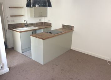 Thumbnail 2 bedroom flat to rent in Cowbridge Road East, Canton
