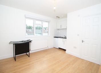 Thumbnail Studio to rent in Elm Grove, Cricklewood