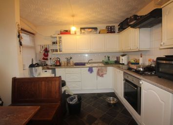 Thumbnail 2 bed flat for sale in St. Georges Court, Tredegar