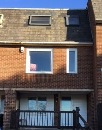 Thumbnail 4 bed terraced house to rent in Eldertree Gardens, Exeter