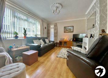 Burnett House, Lewisham Hill, Lewisham SE13. 4 bed property