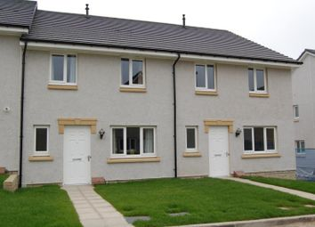 Thumbnail 2 bed town house to rent in Bellfield View, Kingswells, Aberden