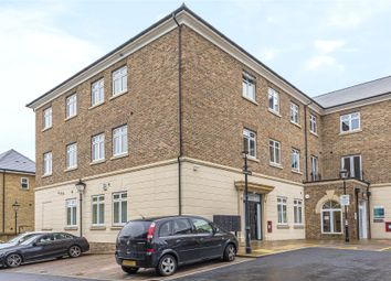 2 bed flat for sale in Belgravia Apartments, 1 Mackintosh Street, Bromley BR2
