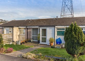 Thumbnail 2 bed terraced bungalow to rent in Rusland Park, Kendal