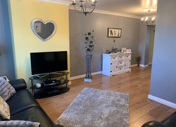 Thumbnail 3 bed semi-detached house for sale in Heol Trewilliam, Tonypandy