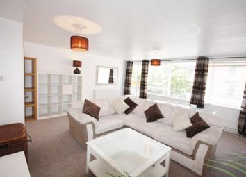 Thumbnail 3 bed flat to rent in Chiswick Terrace, Chiswick