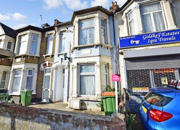 2 bed flat for sale in Station Parade, Green Street, London E13