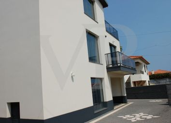Thumbnail 4 bed detached house for sale in Funchal (Santa Maria Maior), Funchal (Santa Maria Maior), Funchal