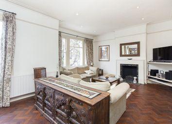 Thumbnail 2 bedroom flat to rent in Kelmscott Road, London