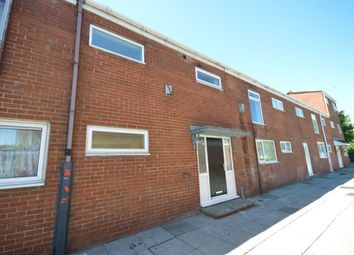 Thumbnail 3 bed terraced house for sale in Carfield, Skelmersdale