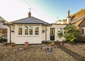 3 bed bungalow for sale in Old Farm Road, Hampton TW12