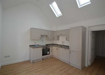 Thumbnail 1 bed flat for sale in High Street, Crowborough