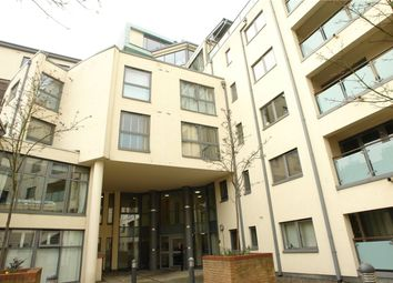 Thumbnail 1 bed flat to rent in Peckham Rye, Peckham Rye, London