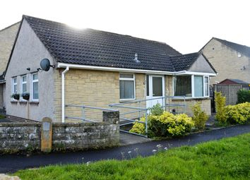 Thumbnail 2 bed detached bungalow for sale in Tower Road South, Bristol