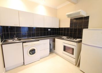 Thumbnail 2 bed flat to rent in Eltham High Street, Eltham