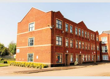 Thumbnail Block of flats for sale in 8, 9 And 10 Webb Ellis Place, Woodside Park, Warwickshire