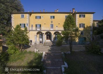 Thumbnail 14 bed villa for sale in Pisa, Tuscany, Italy