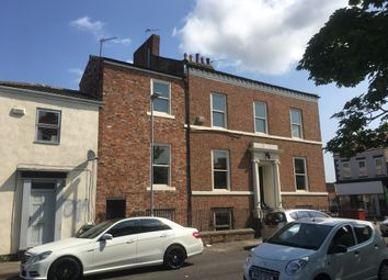 Thumbnail 9 bed terraced house for sale in Norton Road, Stockton On Tees