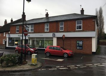 Thumbnail Retail premises to let in Co-Op Funeral Branch, The Street, Acle