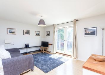Thumbnail 2 bed flat to rent in Odeon Court, 5 Chicksand Street, London