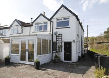Thumbnail 3 bed cottage for sale in Belluton Lane, Bristol