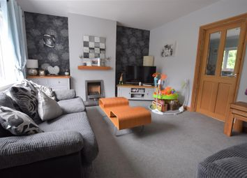 Thumbnail 3 bedroom end terrace house for sale in Baring Gould Way, Haverfordwest