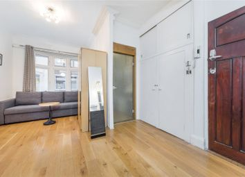 1 bed mews house to rent in Carlton Mansions, 16-17 York Buildings, London WC2N