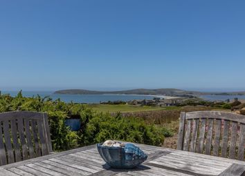 Thumbnail 3 bed property for sale in 21133 Hummingbird Court, Bodega Bay, Ca, 94923