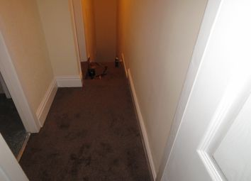 Thumbnail 2 bed property to rent in High Street, Brierfield, Nelson