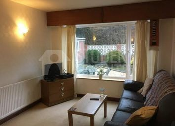 Thumbnail 4 bed shared accommodation to rent in Balmoral Park, Chester