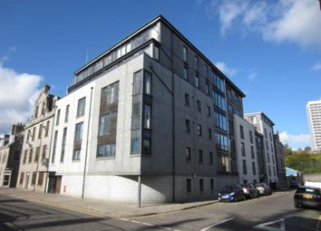 Thumbnail 2 bed flat to rent in Mearns Street, Fourth Floor