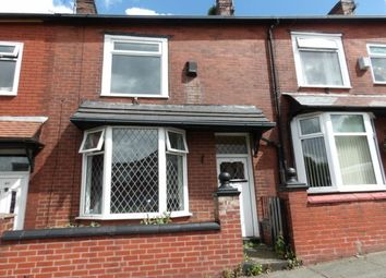Thumbnail 2 bed property to rent in Melbourne Road, Bolton