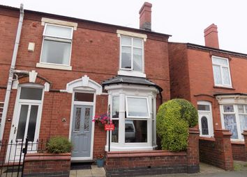 2 bed semi-detached house for sale in King Street, Stourbridge, West Midlands DY9