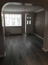 Thumbnail 2 bed terraced house to rent in Tottenham Street, Norfolk, Great Yarmouth, England