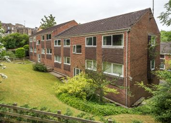 Thumbnail 2 bed flat for sale in Coppice Beck Court, Harrogate, North Yorkshire