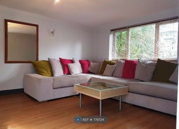 Thumbnail Room to rent in Richmond Road, Cardiff