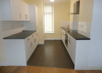 Thumbnail 2 bedroom flat to rent in Evening Court, Newmarket Road, Cambridge